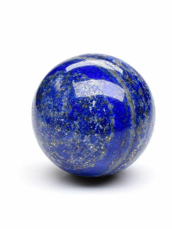 Lápisz lazuli