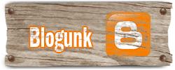 Blogunk