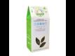 Kép 2/2 - Pajzsmirigy kiegyensúlyozó tea, 90g