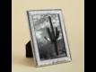 Kép 3/5 - MEMORIES képkeret 13x18cm