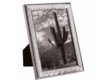 Kép 5/5 - MEMORIES képkeret 13x18cm