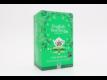 Kép 2/2 - ETS 20 Zöld bio tea 20db