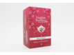 Kép 2/2 - ETS 20 Rooibos bio tea acai bogyóval és gránátalmával 20db