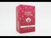 Kép 1/2 - ETS 20 Rooibos bio tea acai bogyóval és gránátalmával 20db