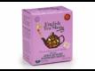 Kép 1/2 - ETS 8 Almás & Málnás csipkebogyó bio tea
