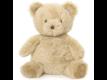 Kép 2/2 - Milian maci - bézs, kicsi 21 cm Teddykompaniet