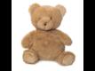 Kép 2/2 - Sander maci - barna, kicsi 21 cm Teddykompaniet