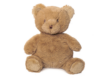 Kép 1/2 - Sander maci - barna, kicsi 21 cm Teddykompaniet