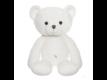 Kép 1/2 - Elliot maci cream-nagy 41 cm 2527 Teddykompaniet