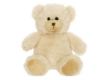 Kép 2/2 - Dreamies - Bézs maci 22 cm 2579 Teddykompaniet