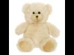 Kép 1/2 - Dreamies - Bézs maci 22 cm 2579 Teddykompaniet