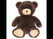 Kép 1/2 - Dreamies - Barna maci 22 cm 2581 Teddykompaniet