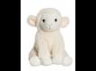 Kép 1/2 - Bárány, ülő 20 cm  2753 Teddykompaniet