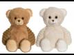 Kép 2/2 - Totte maci 25 cm 2féle 2770 Teddykompaniet