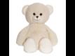 Kép 2/2 - Totte maci 38 cm, krém 2772 Teddykompaniet
