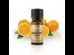 Kép 2/2 - Narancs illóolaj, 10 ml