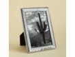 MEMORIES képkeret 13x18cm