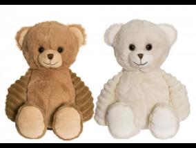 Totte maci 25 cm 2féle 2770 Teddykompaniet