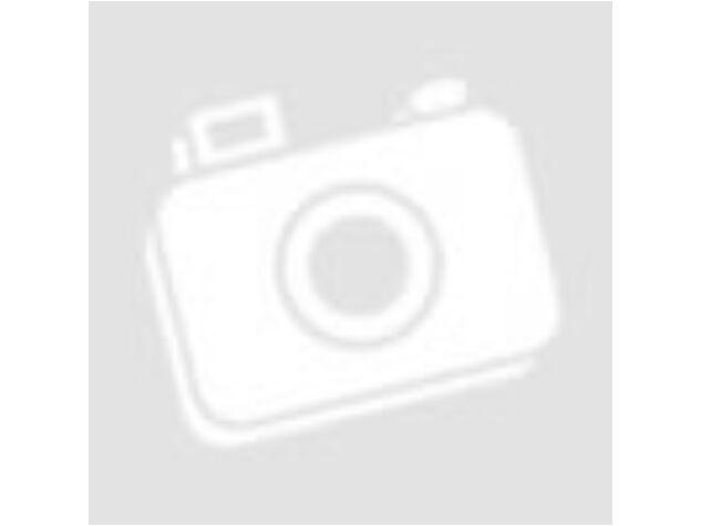 ORNAMENTS bögre kék/arany 350ml