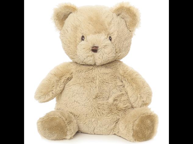 Milian maci - bézs, kicsi 21 cm Teddykompaniet