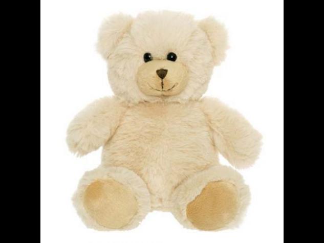 Dreamies - Bézs maci 22 cm 2579 Teddykompaniet