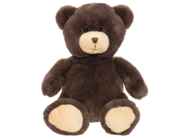 Dreamies - Barna maci 22 cm 2581 Teddykompaniet